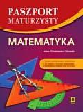 Miziołek Adam Włodzimierz - Matematyka Paszport maturzysty