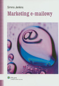 Jenkins Simms - Marketing e-mailowy