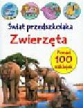 Zwierzęta Świat przedszkolaka