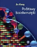 Xiong Jin - Podstawy bioinformatyki