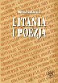 Sadowski Witold - Litania i poezja
