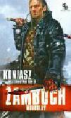 Zamboch Miroslav - Koniasz Wilk samotnik t.2