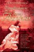 Henderson Lauren - Randkowanie według Jane Austen