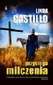 Castillo Linda - Przysięga milczenia
