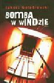 Gołębiewski Łukasz - Bomba w windzie