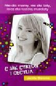 Stevens Jackie - C jak cyklon i Cecylia