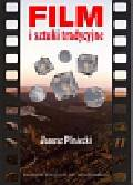 Plisiecki Janusz - Film i sztuki tradycyjne