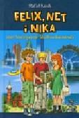 Kosik Rafał - Felix, Net i Nika oraz Teoretycznie Możliwa Katastrofa 2