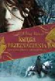 Rosso Elisa - Księga Przeznaczenia Tom 1 Następca tronu Ahina Sohulu