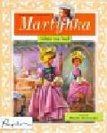 Chotomska Wanda - Martynka idzie na bal