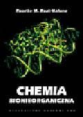 Roat-Malone Rosette M. - Chemia bionieorganiczna