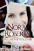 Roberts Nora - Zagubiony w czasie