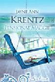 Krentz Jayne Ann - Pensjonat Maggie