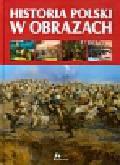 Duława Michał - Historia Polski w obrazach