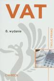 VAT Twoje prawo