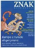 Znak 669 02/2011 Europa a turecki eksperyment Miesięcznik