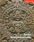 Historia sztuki 15 Sztuka Ameryki Łacińskiej