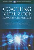 Coaching Katalizator rozwoju organizacji