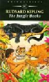 Kipling Rudyard - The Jungle book