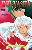 Takahashi Rumiko - Inu-Yasha tom 23