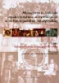 Mężczyzna w rodzinie i społeczeństiwe ewolucja ról w kulturze polskiej i europejskiej tom 1