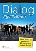 Bławat Aleksandra, Drobny Anna - Dialog organizacyjny