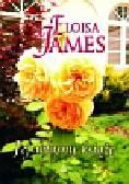 James Eloisa - Jej własny książę