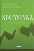 Kot Stanisław Maciej, Jakubowski Jacek, Sokołowski Andrzej - Statystyka