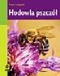 Lampeitl Franz - Hodowla pszczół