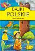 Berowska Marta - Bajki polskie