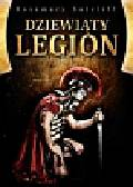 Sutcliff Rosemary - Dziewiąty Legion