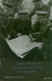 Baka Igor - Udział Słowacji w agresji na Polskę w 1939 roku