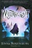 Burtenshaw Jenna - Wintercraft