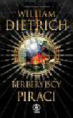 Dietrich William - Berberyjscy piraci