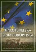 red. Hofman Iwona - Unia lubelska - Unia Europejska