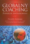 Rosinski Philippe - Globalny coaching. Podejście zintegrowane
