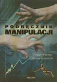 Hartley Gregory, Karinch Maryann - Podręcznik manipulacji