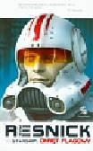 Resnick Mike - Starship Okręt flagowy