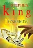 King Stephen - Bezsenność