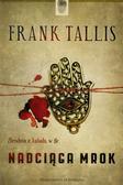 Tallis Frank - Nadciąga mrok