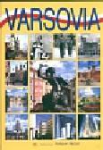 Parma Bogna, Grunwald-Kopeć Renata - Varsovia Warszawa wersja hiszpańska