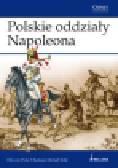 Pivka Otto - Polskie oddziały Napoleona