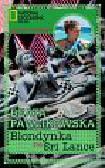 Pawlikowska Beata - Blondynka na Sri Lance