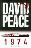 Peace David - 1974
