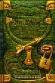 Sage Angie - Septimus Heap Księga druga Smoczy lot