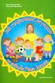 Skarżyńska Ewa - Jak rozpoznać prymusa w szkole Pana Jezusa