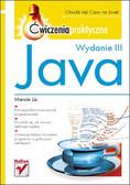 Marcin Lis - Java. Ćwiczenia praktyczne. Wydanie III