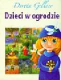 Gellner Dorota - Dzieci w ogrodzie