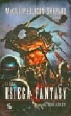 McKillip Patricia A., Shepard Sara, Ellison Harlan - Wielka księga fantasy Tom 2