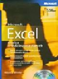 Winston Wayne L. - Microsoft Excel Analiza i modelowanie danych + CD